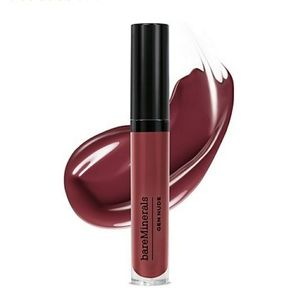 NEW Bare Minerals Gen Nude Patent Liquid Lipstick